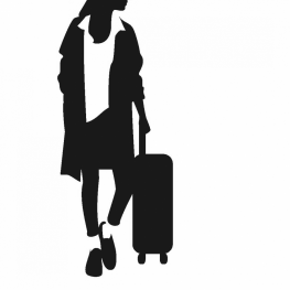 旅行者19